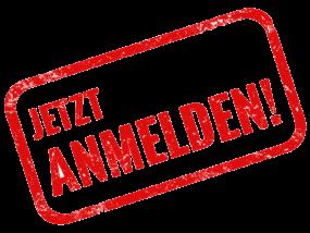 anmeldung_registration