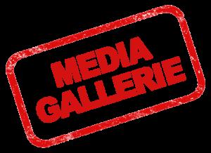 media_gallerie2