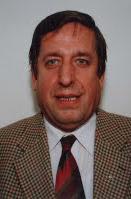 Herbert Eile